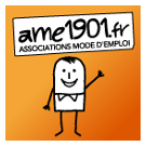 ASSOCIATION MODE EMPLOI